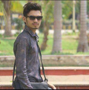 bhumendra bisen