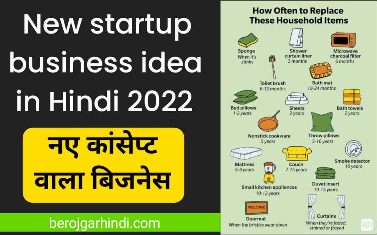 New Rental Business Ideas In Hindi 2022 | नए कांसेप्ट के साथ इस बिजनेस की सुरुआत करे (न्यू रेंटल बिजनेस आईडिया) ?